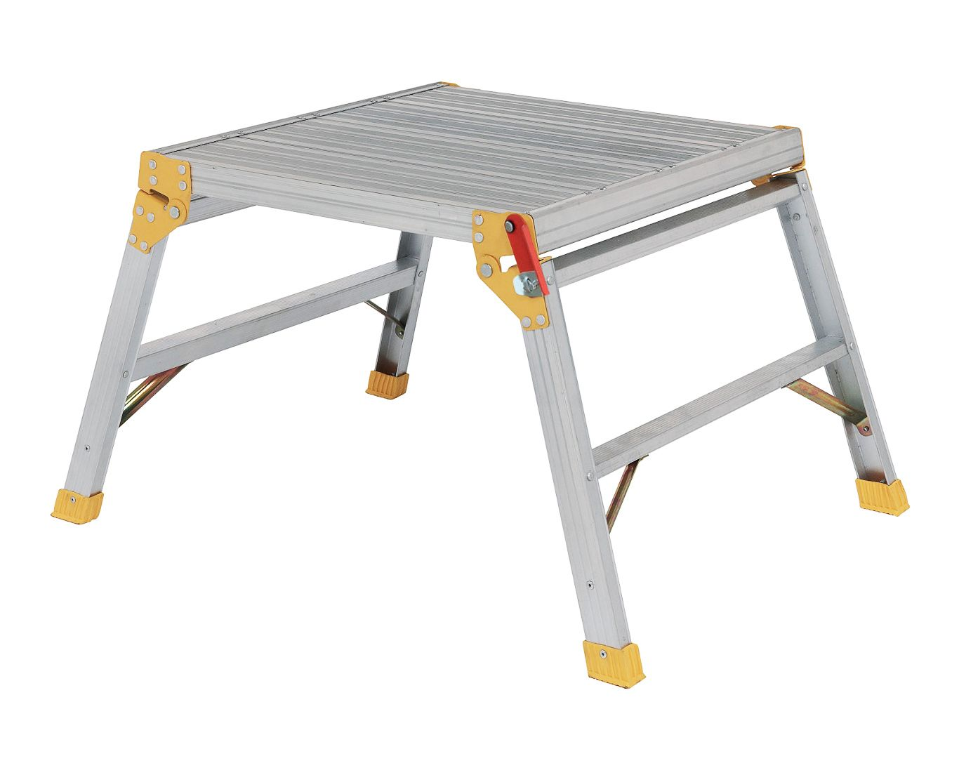 Youngman Odd Job 600 Work Platform Step-Up