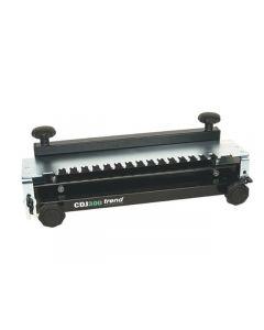Trend Craft Dovetail Jig 300mm