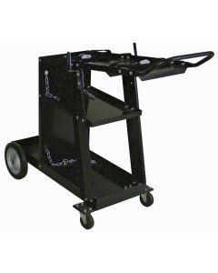 Parweld TR005 Welding Trolley