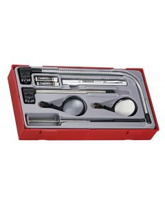 Teng Tools 8 Piece Inspection Tool Set