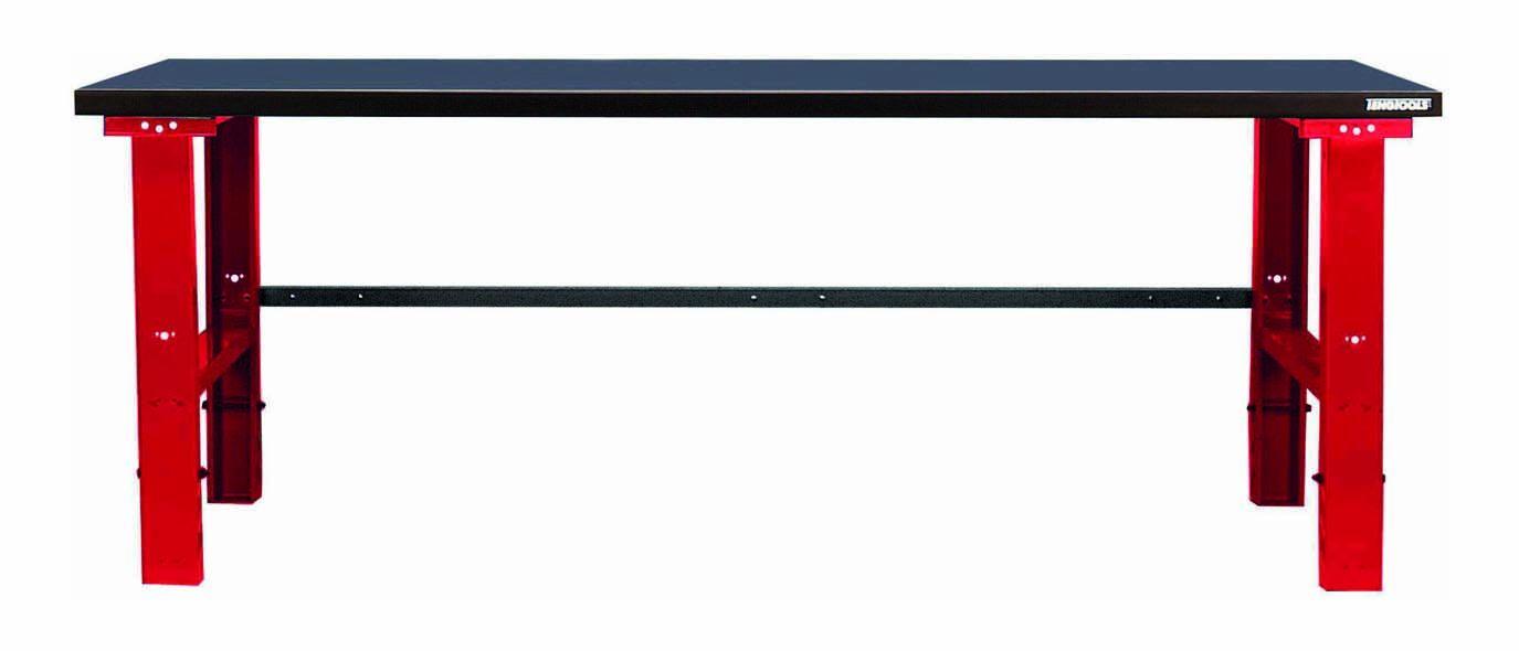 Teng Tools 2m Work Bench