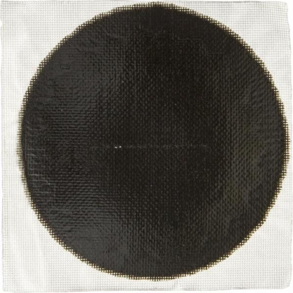 Tyre Repair Tube Patches
