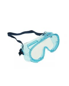 Vitrex 33 2102 Safety Goggles