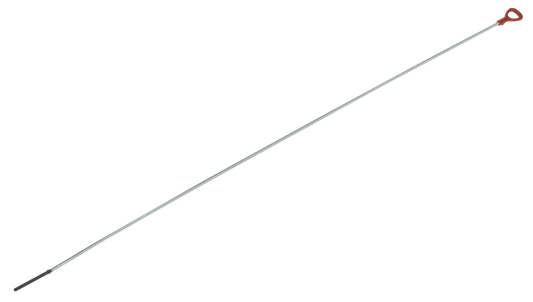 Sealey Mercedes Transmission Dipstick 1200mm