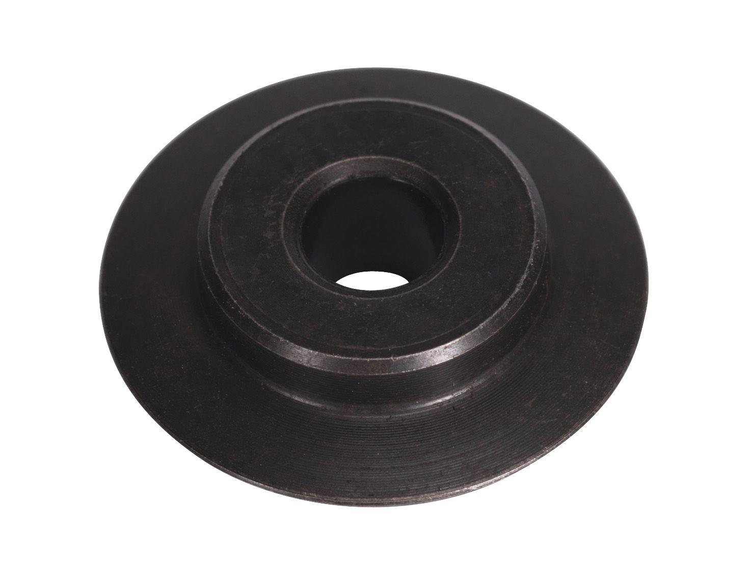 Sealey Cutting Wheel for VS16371