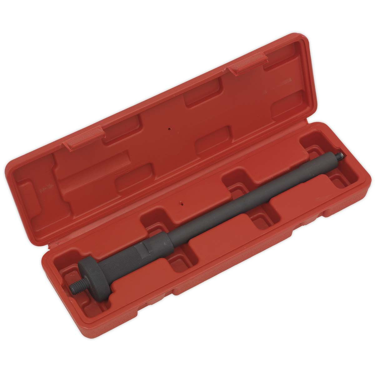 Sealey Injector Seal Removal Tool