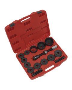 Sealey Wheel Bearing Removal/Installation Kit