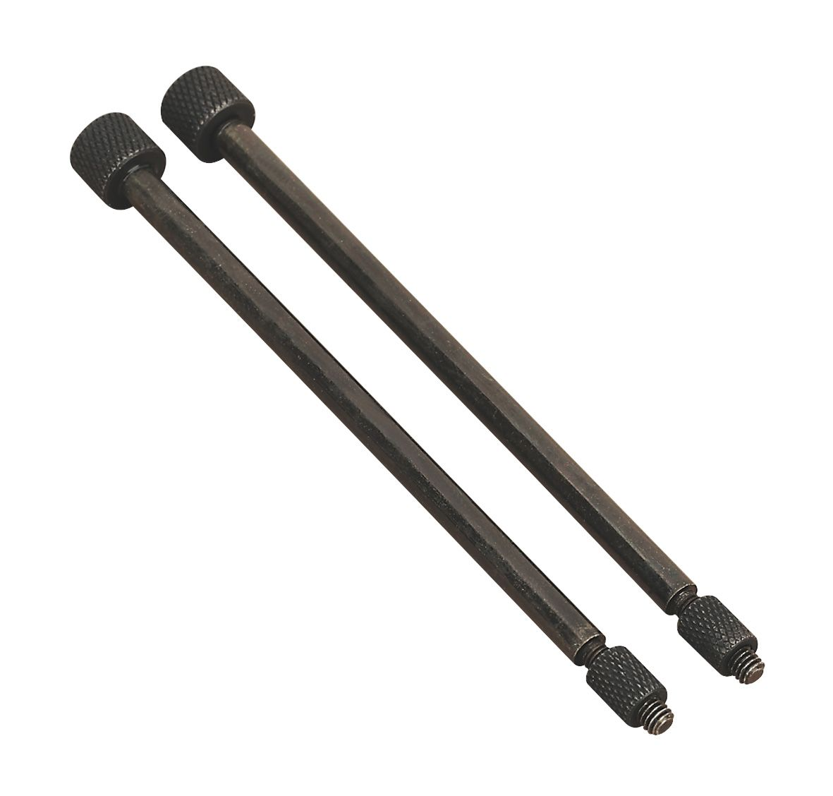 Sealey Door Hinge Removal Pins For VS803
