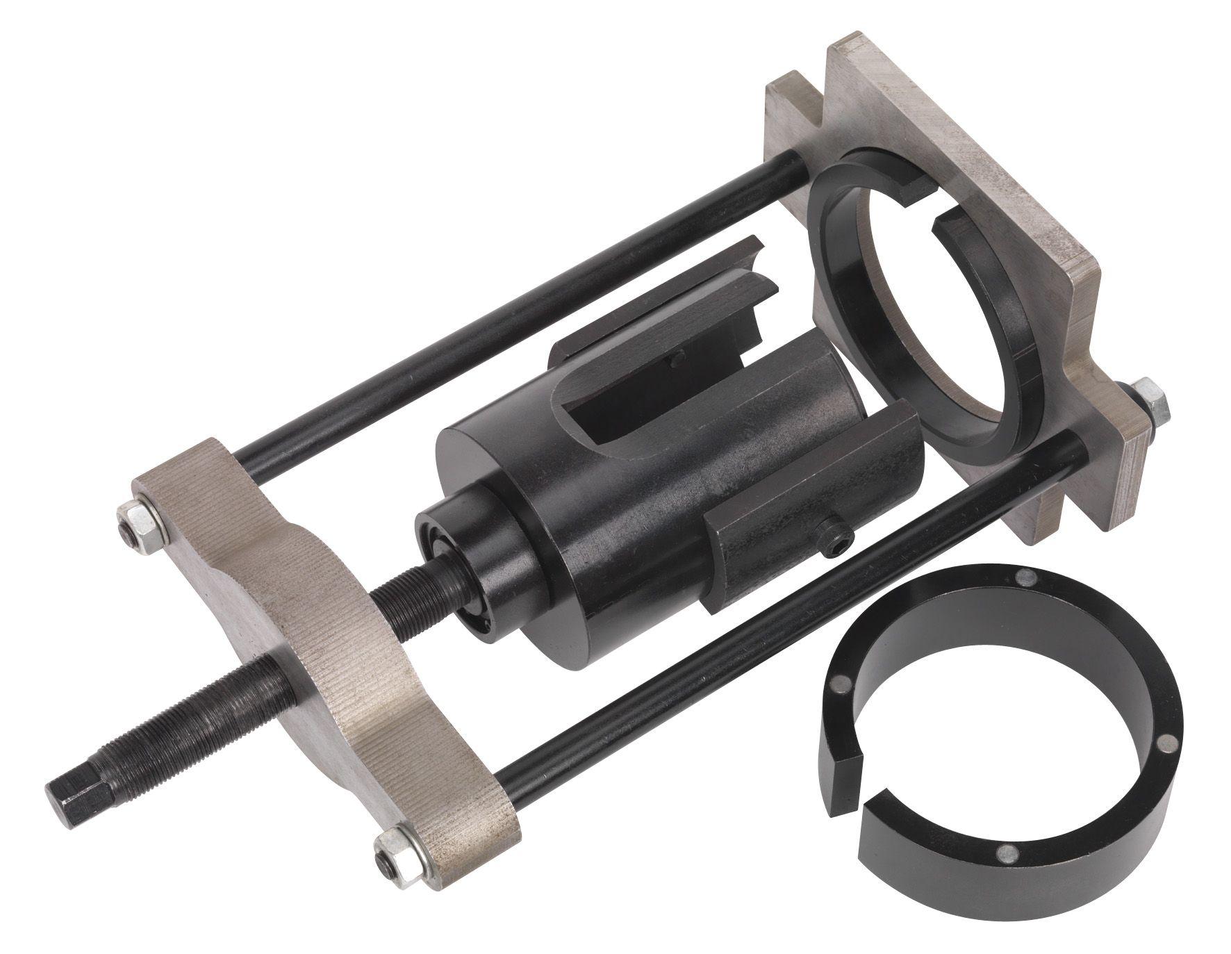 Sealey Trailing Arm Bush Tool - Ford Mondeo Mk IV