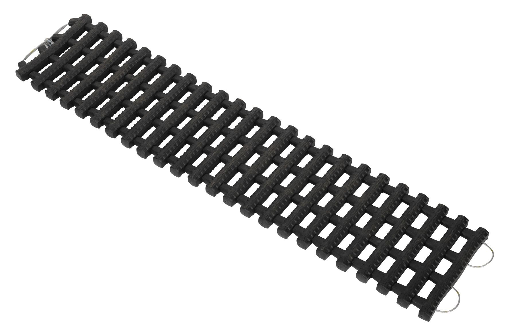 Sealey Vehicle Traction Track 800mm