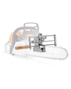 Stihl FG3 On Bar Filing Tool For Saw Chains