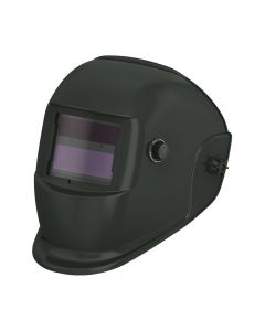 Parweld WH-1 Light Reactive Welding Helmet