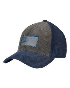 Stihl Wood Baseball Cap