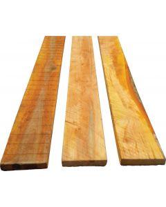 Prosolve Wooden Profile Boards Packs Of 20