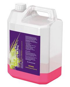 Parweld Protect Pre-Weld Anti-Spatter Fluid