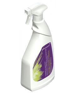 Parweld WR4075 Protect PreWeld Anti Spatter