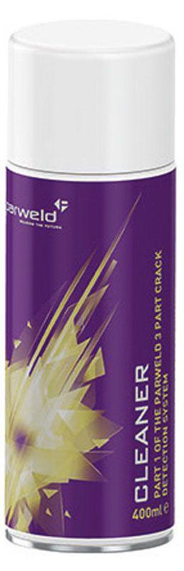 Parweld WR7010 Cleaner Spray