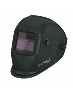 Parweld XR935H Light Reactive Welding & Grinding Helmet