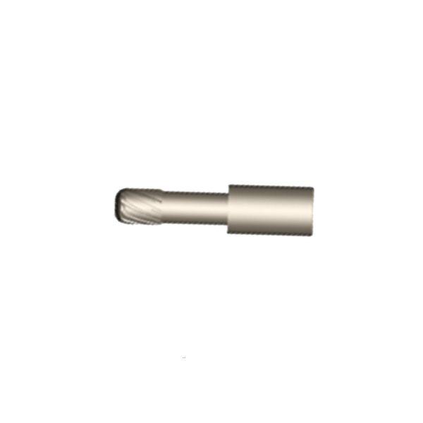 PK 5 Parweld XT3000 Electrode