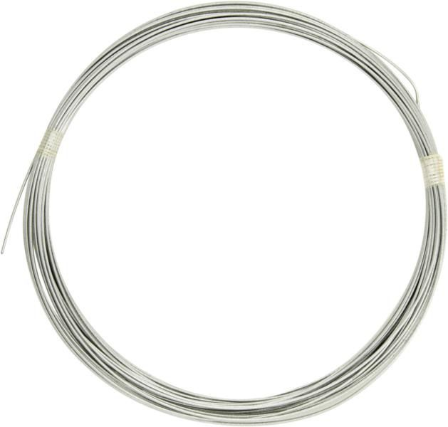 Locking Wire