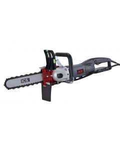 "ICS AGP ECS11 12"" / 27cm Electric Concrete Cutting Diamond Chain Saw"