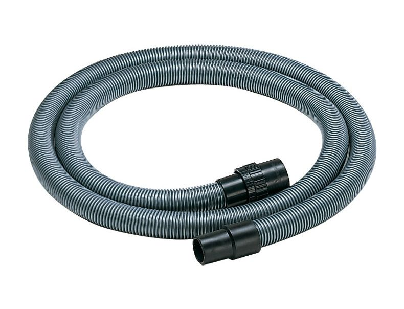 Stihl Vacuum Hose 3.5m