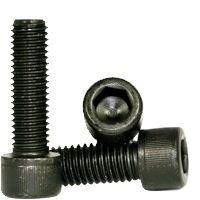 Brighton Best Metric Socket Head Cap Screws 12.9 Coarse Iso 4762 / Din 912