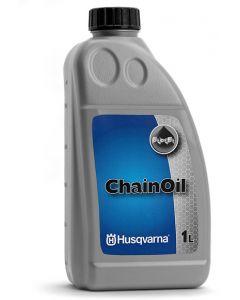 Husqvarna Mineral Chain Oil