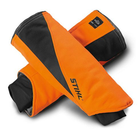 Stihl Protect MS Arm Guard