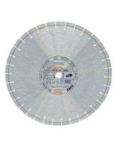 Stihl Diamond Cutting Wheels Universal D-SB80
