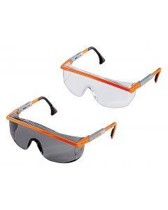Stihl Function Astrospec Safety Glasses