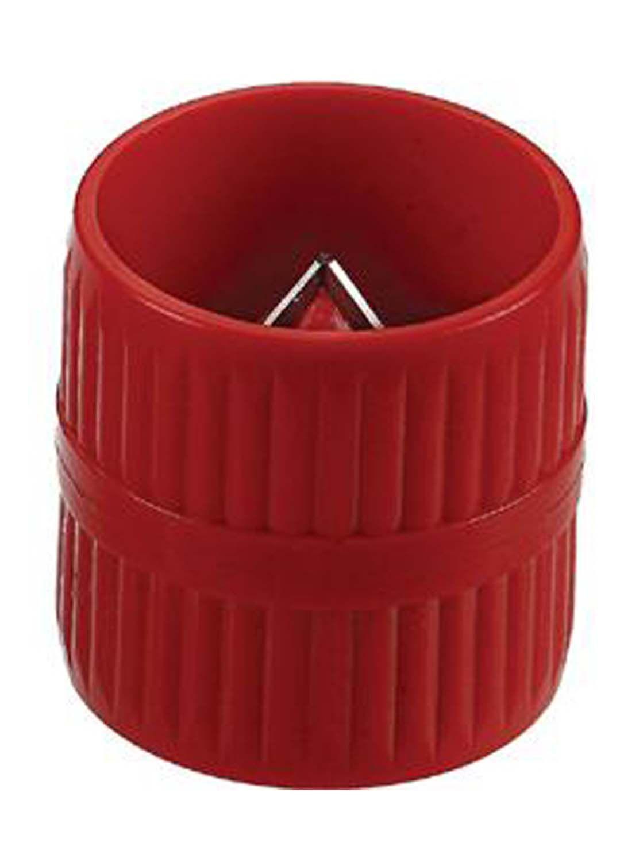 Teng Tools 3-41mm Plastic Pipe Reamer