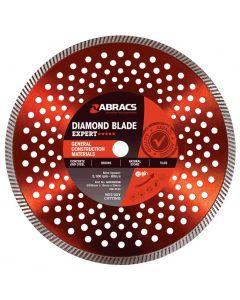 Abracs Expert Diamond Blades General Purpose