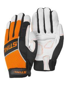Stihl Advance Ergo MS Gloves