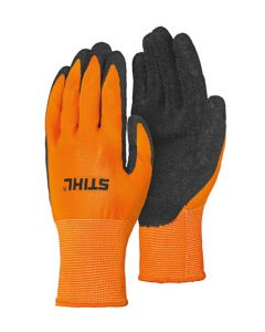 Stihl Function DuroGrip Gloves