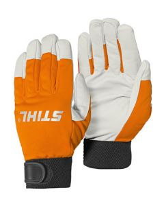 Stihl Dynamic ThermoVent Gloves