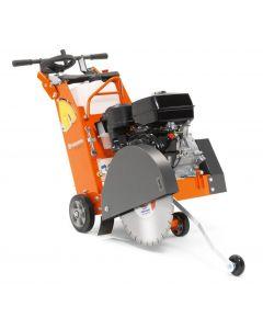 Husqvarna FS400LV Petrol Floor Saw
