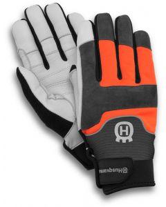Husqvarna Gloves - Technical