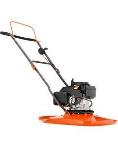 Husqvarna GX560 Petrol Hover Lawn Mower 50.5cm