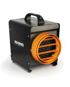 Rhino FH3 2.8kW Fan Heater