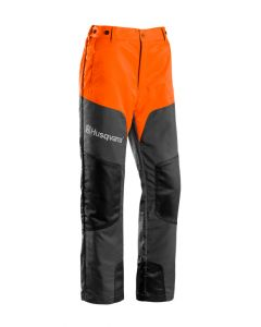 Husqvarna Chain Saw Protective Trousers 20A - Classic