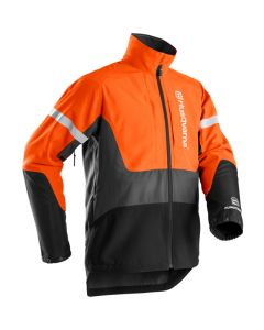 Husqvarna Forest Jacket - Functional