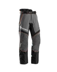 Husqvarna Chain Saw Protective Trousers 20C - Technical