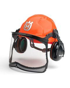 Husqvarna Classic Forestry Helmet