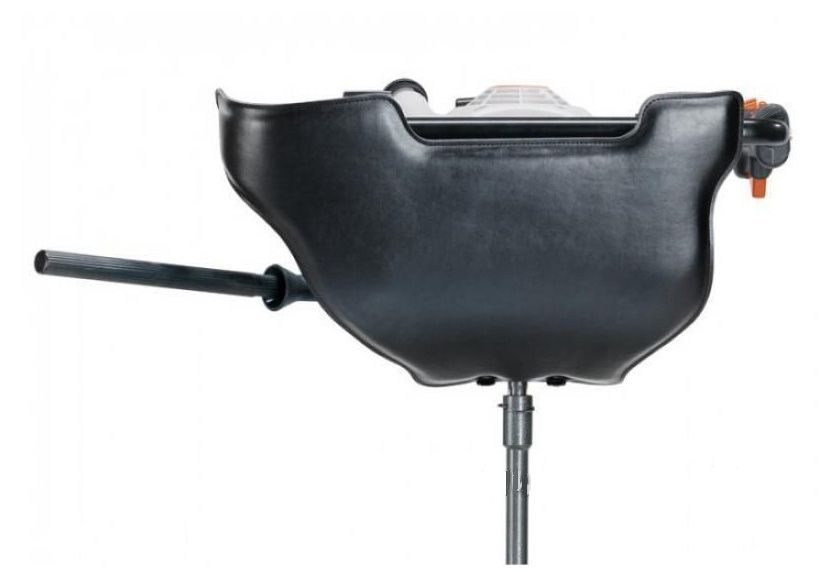 Stihl Earth Auger Support Cushion BT120C BT121 BT130 BT131