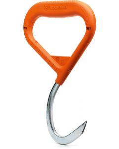 Husqvarna Lifting Hook