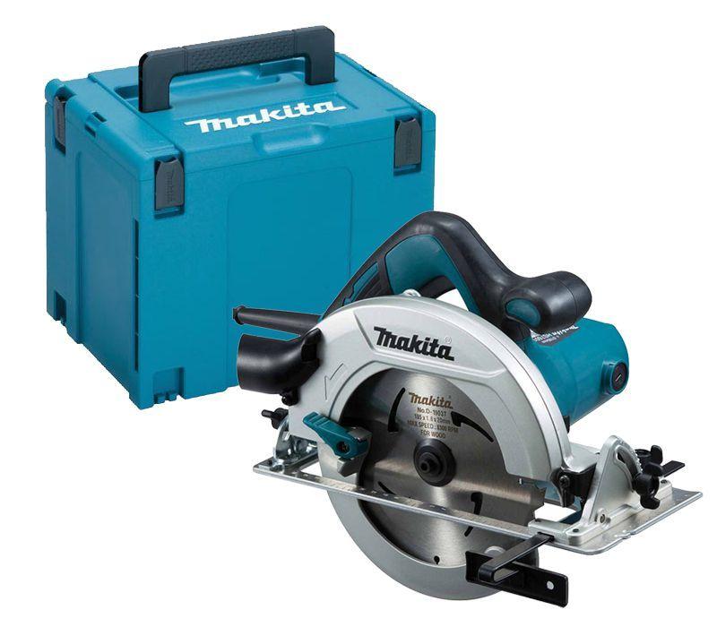 Makita HS7601J 190mm Circular Saw 1200w