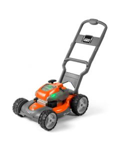 Husqvarna Childrens Toy Lawn Mower