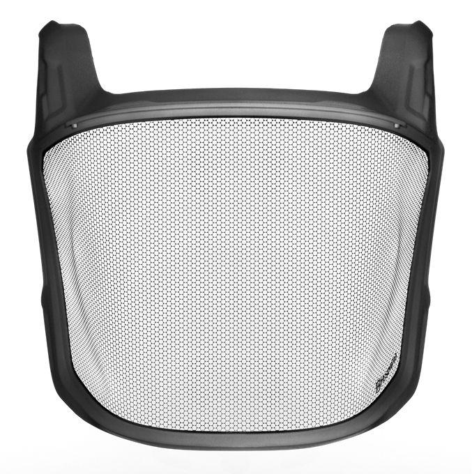 Husqvarna Visor For Technical Forest Helmet