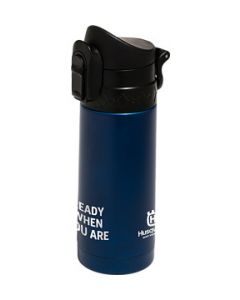 Husqvarna Travel Flask 0.35 Litre